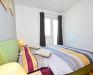 Foto 7 interior - Apartamento Aquanur, Vodice Tribunj