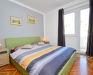 Image 6 - intérieur - Appartement Aquanur, Vodice Tribunj