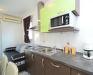 Foto 5 interior - Apartamento Aquanur, Vodice Tribunj