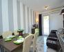Foto 2 interior - Apartamento Aquanur, Vodice Tribunj