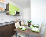 Foto 3 interior - Apartamento Aquanur, Vodice Tribunj