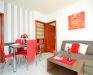 Image 5 - intérieur - Appartement Aquanur, Vodice Tribunj