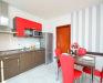 Image 4 - intérieur - Appartement Aquanur, Vodice Tribunj