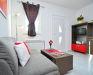 Image 3 - intérieur - Appartement Aquanur, Vodice Tribunj