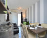 Foto 4 interior - Apartamento Aquanur, Vodice Tribunj