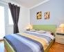 Image 7 - intérieur - Appartement Aquanur, Vodice Tribunj