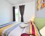 Foto 8 interior - Apartamento Aquanur, Vodice Tribunj