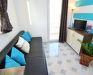 3. zdjęcie wnętrza - Apartamenty Aquanur, Vodice Tribunj