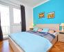 6. zdjęcie wnętrza - Apartamenty Aquanur, Vodice Tribunj
