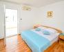 Image 9 - intérieur - Maison de vacances Tramontana, Vodice Tribunj