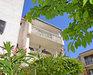 Foto 15 exterior - Apartamento Karlo, Vodice Tribunj