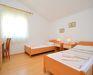Image 11 - intérieur - Appartement Agata, Vodice Tribunj