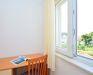 Image 13 - intérieur - Appartement Agata, Vodice Tribunj