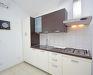 Image 7 - intérieur - Appartement Agata, Vodice Tribunj
