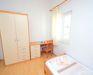 Image 12 - intérieur - Appartement Agata, Vodice Tribunj