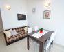 Image 5 - intérieur - Appartement Agata, Vodice Tribunj
