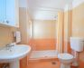 Image 10 - intérieur - Appartement Agata, Vodice Tribunj