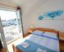 Image 9 - intérieur - Appartement Agata, Vodice Tribunj