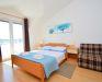 Image 8 - intérieur - Appartement Agata, Vodice Tribunj