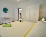Foto 8 interieur - Appartement Ivka, Vodice Tribunj