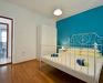 Foto 5 interieur - Appartement Ivka, Vodice Tribunj