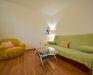 Foto 17 interieur - Appartement Ivka, Vodice Tribunj