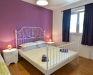 Foto 20 interieur - Appartement Ivka, Vodice Tribunj