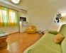 Foto 16 interieur - Appartement Ivka, Vodice Tribunj