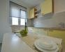 Foto 9 interieur - Appartement Ivka, Vodice Tribunj