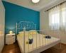 Foto 7 interieur - Appartement Ivka, Vodice Tribunj