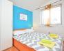 Image 7 - intérieur - Appartement Johanna, Vodice Tribunj