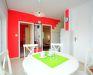 Foto 2 interieur - Vakantiehuis Tina, Vodice Tribunj