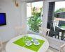 Foto 3 interieur - Vakantiehuis Tina, Vodice Tribunj