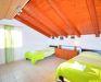 Foto 6 interieur - Vakantiehuis Tina, Vodice Tribunj