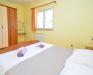 Image 10 - intérieur - Appartement Megi, Vodice Tribunj