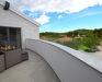 Picture 19 interior - Vacation House West, Vodice Tribunj