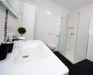 Picture 20 interior - Vacation House West, Vodice Tribunj