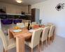 Picture 9 interior - Vacation House West, Vodice Tribunj