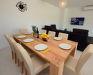 Picture 6 interior - Vacation House West, Vodice Tribunj