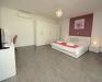 Picture 21 interior - Vacation House West, Vodice Tribunj
