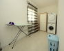Picture 23 interior - Vacation House West, Vodice Tribunj
