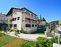 Chorvatsko, Dalmácie - střed, Zaton (Šibenik)