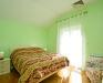 Foto 11 interieur - Appartement Kursar, Zaton (Šibenik)