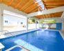 Foto 15 exterieur - Appartement Kursar, Zaton (Šibenik)