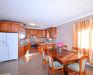 Image 4 - intérieur - Appartement Kursar, Zaton (Šibenik)