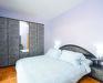 Foto 10 interieur - Appartement Kursar, Zaton (Šibenik)