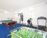 Foto 17 exterieur - Appartement Kursar, Zaton (Šibenik)