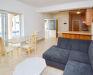 Image 5 - intérieur - Appartement Kursar, Zaton (Šibenik)
