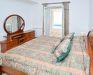 Image 7 - intérieur - Appartement Kursar, Zaton (Šibenik)