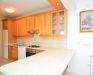 Image 6 - intérieur - Appartement Kursar, Zaton (Šibenik)